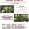 Mostra: Le concerie braidesi tra XIX e XX secolo
