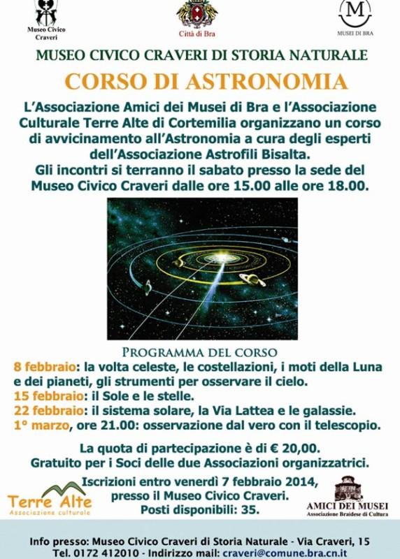 Locandina-corso-Astronomia-ridotta---Febbraio-2014-(2)