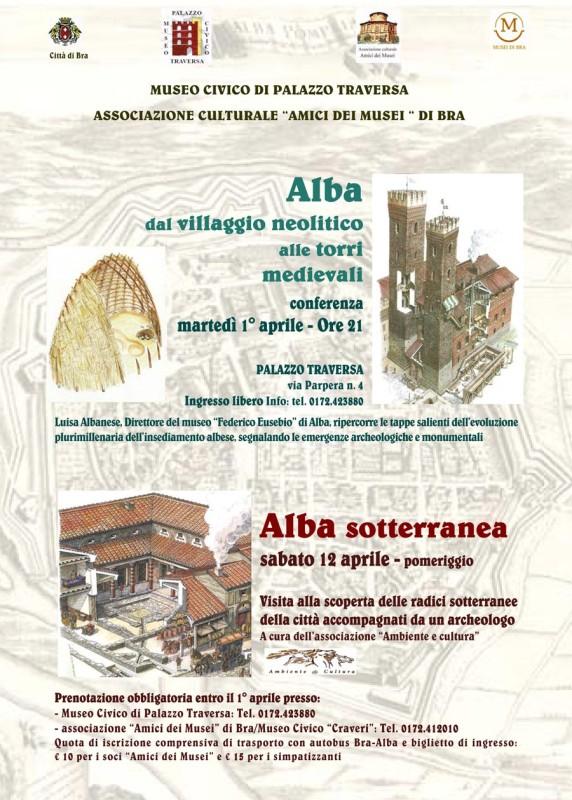locandina-Alba_2014