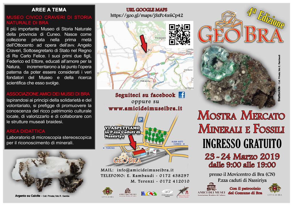 GeoBra2019est